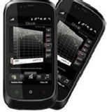 Pictures of Videocon Dual Sim Mobile