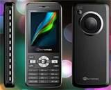 Cdma Gsm Dual Sim Mobile In India