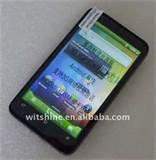 Photos of 3g Mobile With Dual Sim