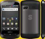 Latest Dual Sim Mobile Images