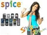 Pictures of Dual Sim Mobiles Price In India