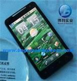 Photos of Mobile Dual Sim 3g