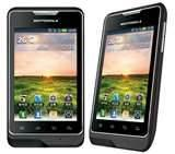Dual Sim 3g Mobile In India Photos