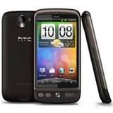Images of Htc Dual Sim Mobile