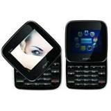 Mobile Phones Dual Sim Pictures