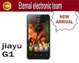 Images of 3g Mobile Phones With Dual Sim