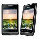 3g Dual Sim Mobiles In India With Price Pictures