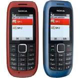 Dual Sim Mobile Photos