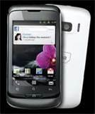 Images of 3g Dual Sim Mobiles In India With Price