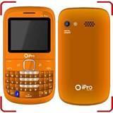 Mobile Phones Dual Sim