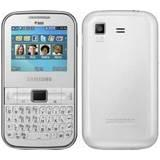 Samsung Dual Sim Mobile Photos