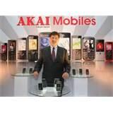 Dual Sim Mobile Phone In India Pictures