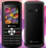 Pictures of Dual Sim Micromax Mobiles