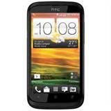 Pictures of Htc Dual Sim Mobiles