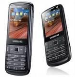 Pictures of Dual Sim Mobile Of Samsung