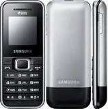 Photos of Dual Sim Mobile In Samsung