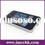 Pictures of Dual Sim Mobiles Phones