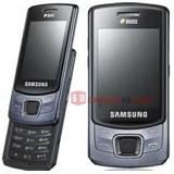 Dual Sim Mobile Models With Price Pictures