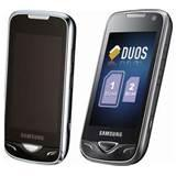 Images of Dual Sim Mobile In Samsung