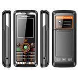 Dual Sim Mobiles Phones Pictures