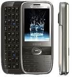 Dual Sim Micromax Mobiles Pictures