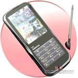 Images of Dual Sim And Touch Screen Mobiles
