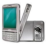 Dual Sim Mobiles Phones