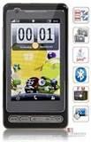 Htc Dual Sim Mobiles Images