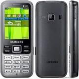 Dual Sim Mobile Phones In India With Price Pictures