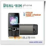 Photos of Best Dual Sim Mobile Phone