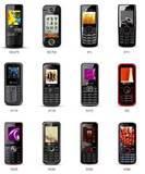 Micromax Mobile Dual Sim Price List Photos