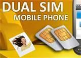 Best Dual Sim Mobile Pictures