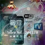 Images of Mobile Phones Dual Sim