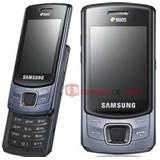 Dual Sim Mobile In Samsung Images