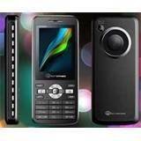 Gsm Cdma Dual Sim Mobile India Photos