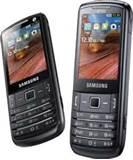 Pictures of Samsung New Dual Sim Mobile