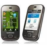 Dual Sim With Touch Screen Mobile Pictures