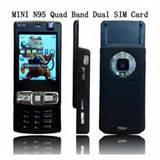 Dual Sim Mobile Phone Price Pictures