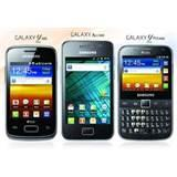Pictures of 3g Dual Sim Mobiles In India With Price