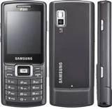 Samsung Dual Sim Mobile Price List 2011 Images