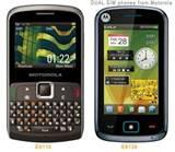 Photos of Mobile Phones Dual Sim
