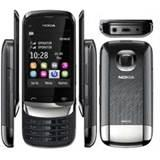 Images of Dual Sim Touch Screen Mobiles In India