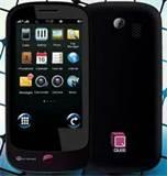 Micromax Mobile Dual Sim Price List Pictures