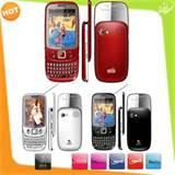 Dual Sim Touch Screen Mobile Pictures