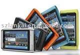 Dual Sim Touch Screen Mobile Photos