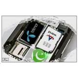 Dual Sim Mobile Models With Price