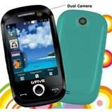 Dual Sim Touch Screen Mobiles In India With Price