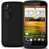 3g Dual Sim Mobiles In India With Price Images