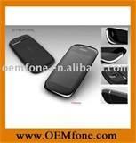 3g Mobile Dual Sim