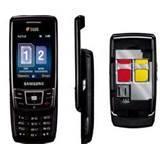 Photos of Dual Sim Mobile Phone Prices